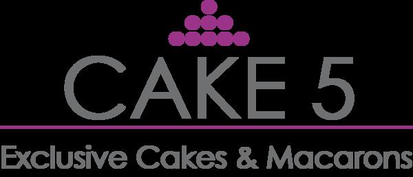 Cake 5 Shop