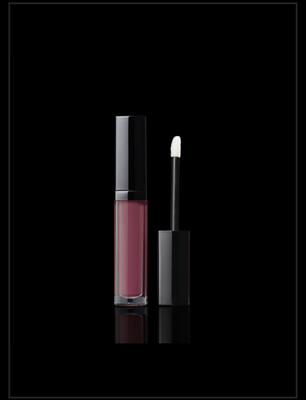 Velvet Liquid Lipstick