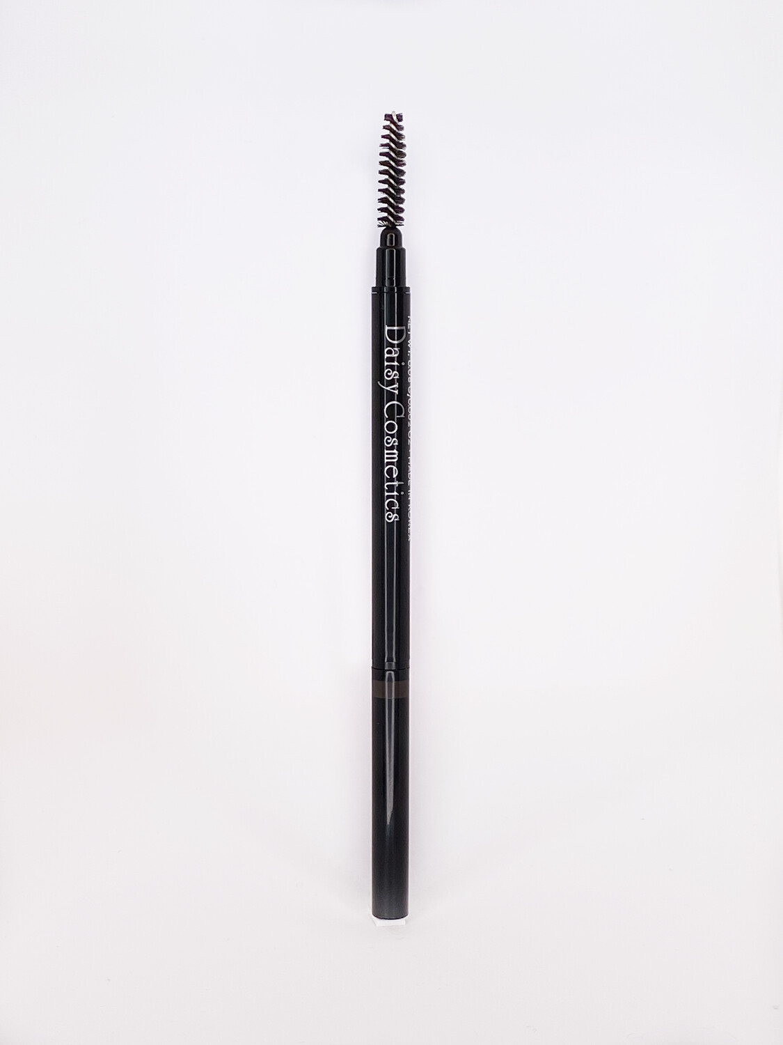 Taupe -  Skinny Brow Pencil
