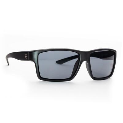 MAGPUL Explorer BK/Gray Glasses