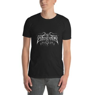 ZZ-Shirt Devil's Design logo
