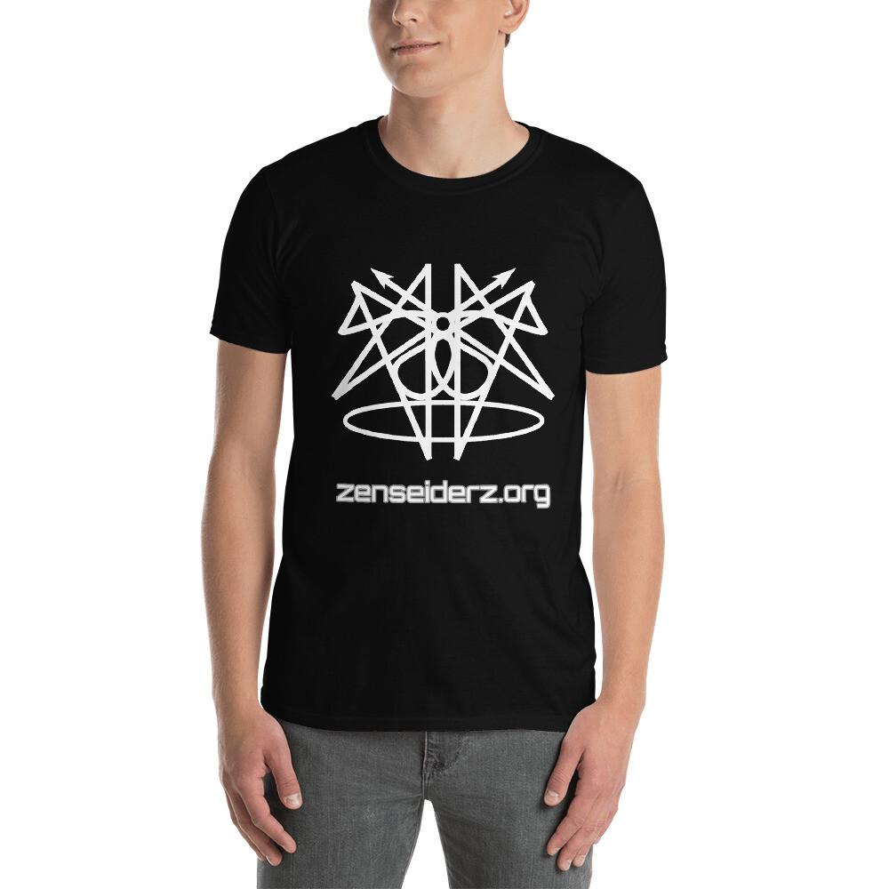 ZZ-Shirt Psybermagickal Endeavors