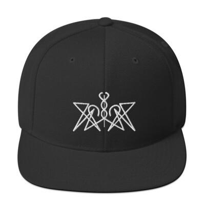 ZZ-Hat Androgynous Anomalies