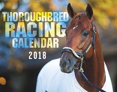 2018 Racing Calendar 00008