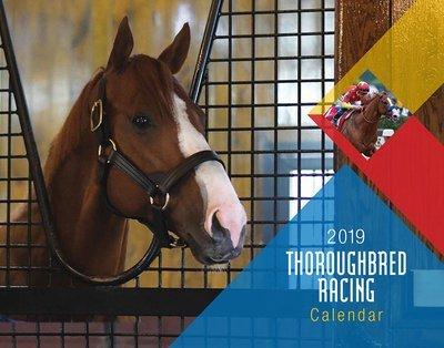 2019 Racing Calendar 00009