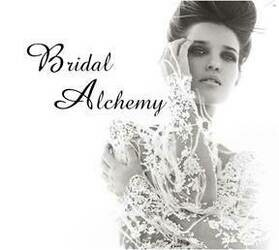 Bridal Alchemy Online