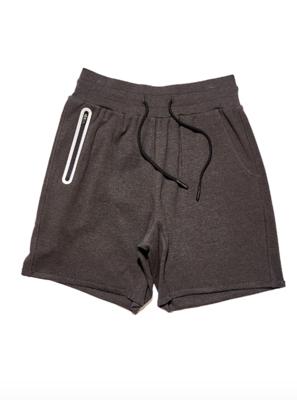 Active Performance Men's Jogger Shorts