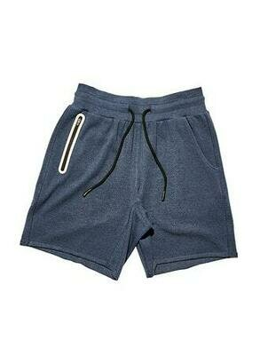 Lo0se Comfort Active Performance Men's Shorts