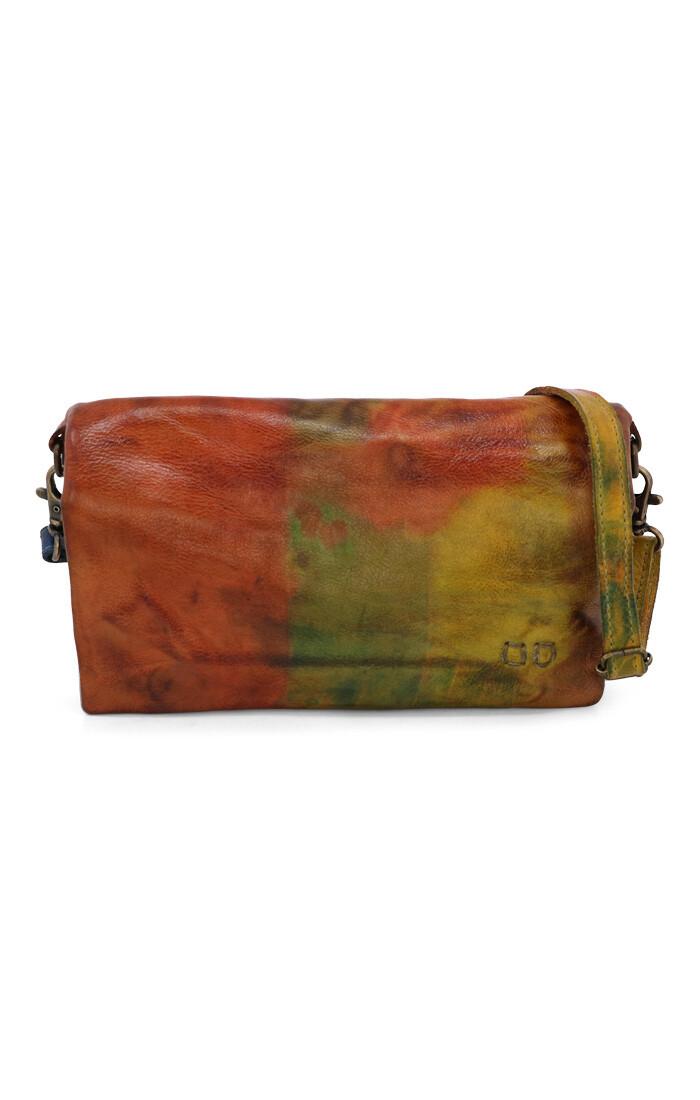 The Cadence Bag