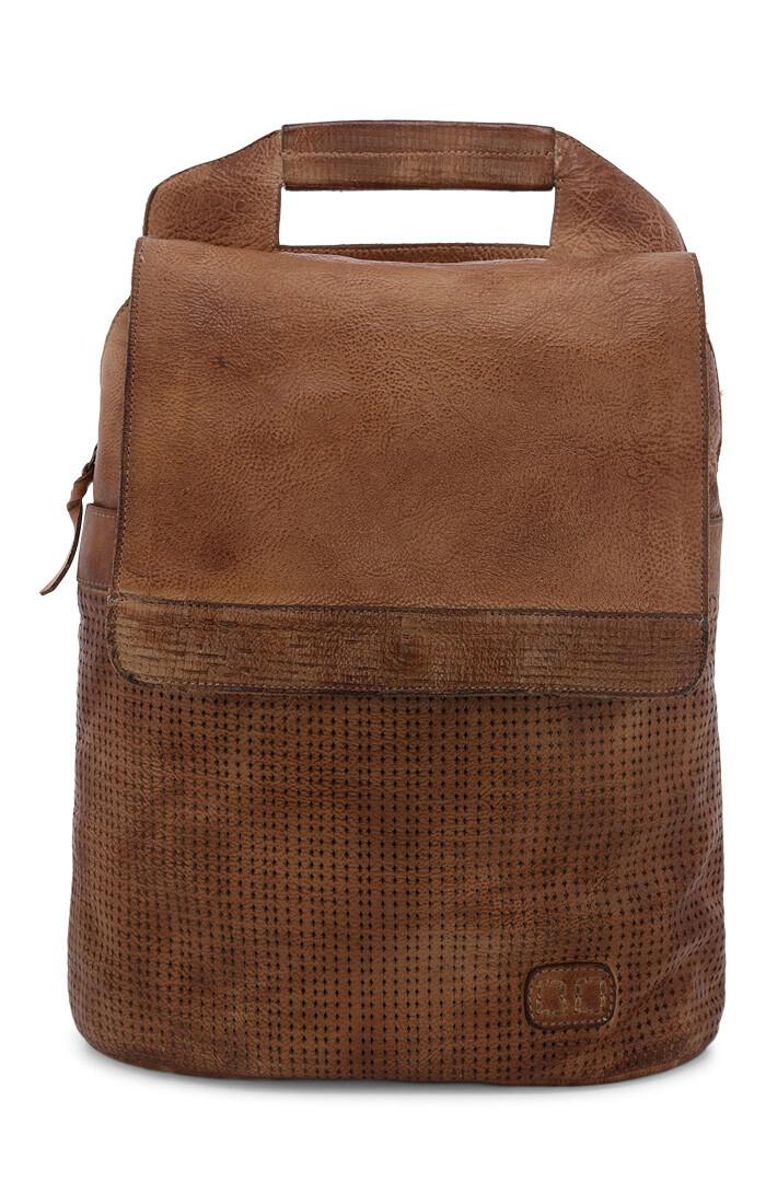 The Patsy Bag