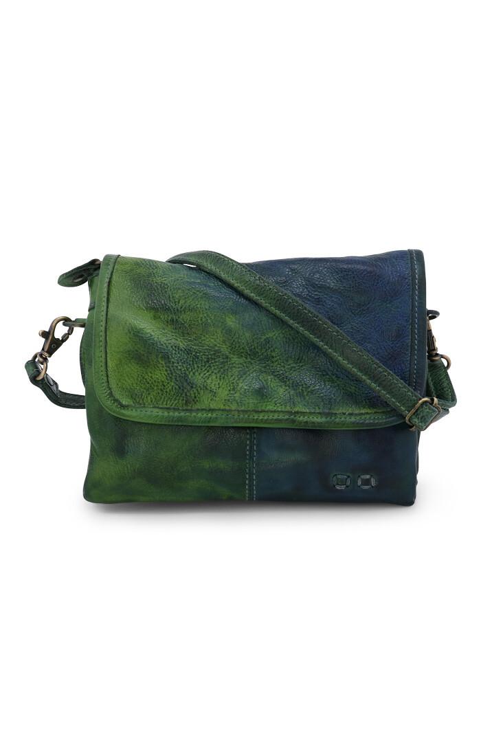 The Ziggy Bag