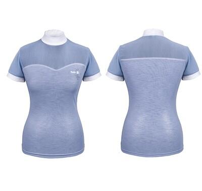Fairplay Daniela Shirt