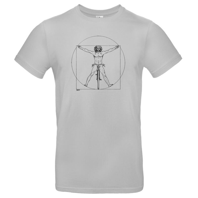 T-Shirt Velowianer