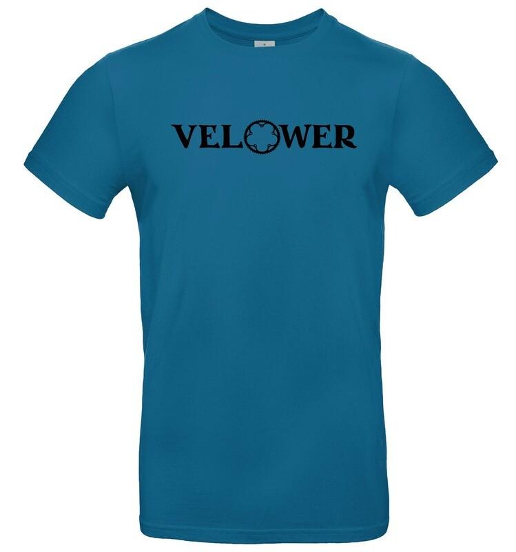 T-Shirt Velower