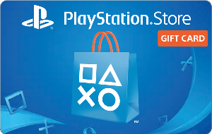 PlayStation Plus 1 Year Membership - (SMS/Email Delivery)