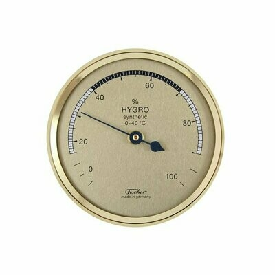 Hygrometer 150MS