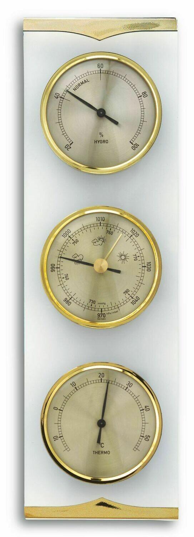 Wetterstation TFA 20.3002