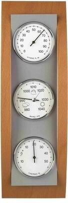 Wetterstation TFA 20.1082