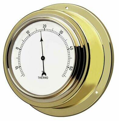 Thermometer Maritim