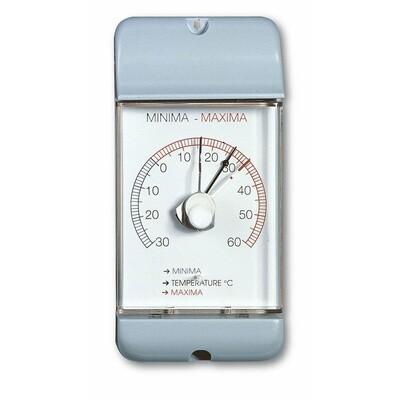 Bimetal-Maxima-Minima-Thermometer TFA 10.4002