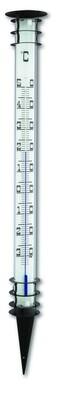 Gartenthermometer JUMBO