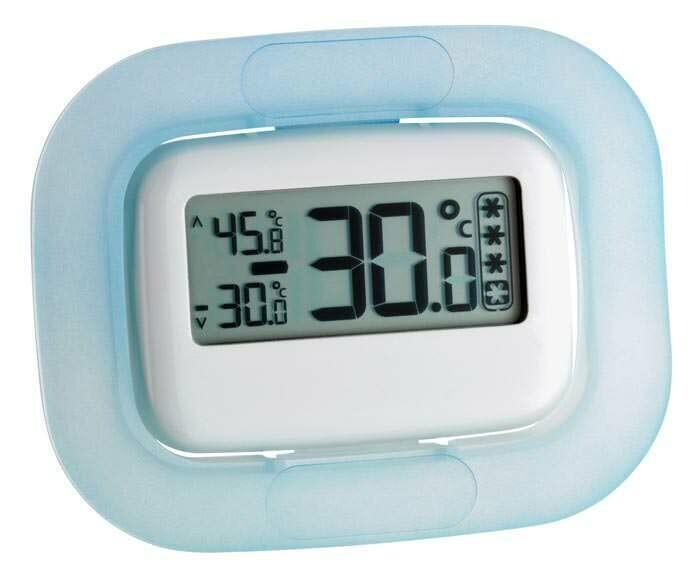 Kühlschrankthermometer TFA 30.1042