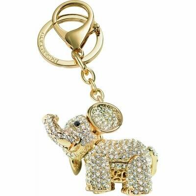 Morellato Schlüsselanhänger Magic Elephant