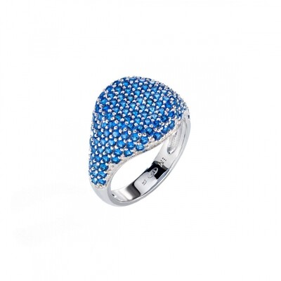 Morellato TESORI Ring