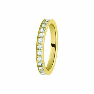 Morellato LOVE RINGS Ring