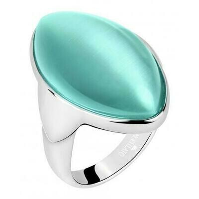 Morellato PROFONDA Ring