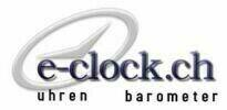 e-clock.ch