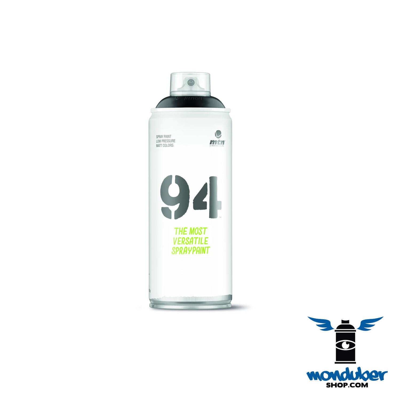 Spray MTN94 - Spectro