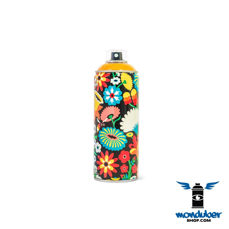 Spray MTN 94 - Ediciones Limitadas