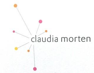Armbänder mit Haltung | Claudia Morten Onlineshop