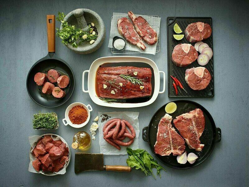 Дизайн блюда по фото*