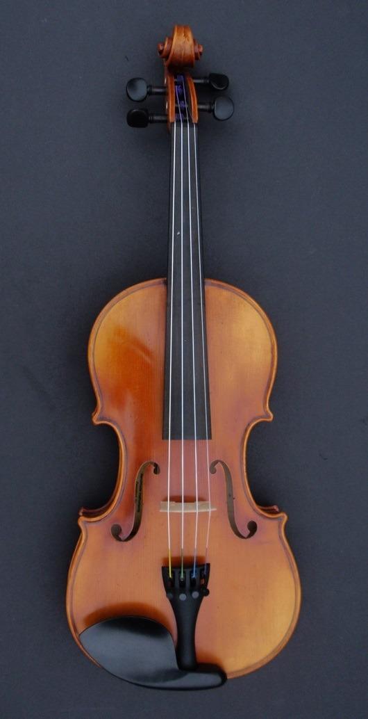 Scott Cao STV 017 Violin Outfit