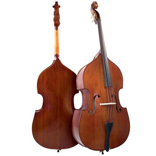 Bergamo VB029 Bass 00003