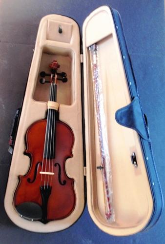 Allegro Viola Oufit VA-450