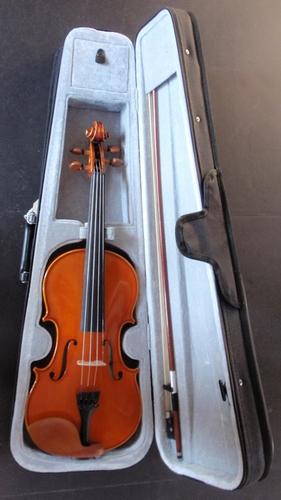 Vivo Prelude Violin Outfit VP600