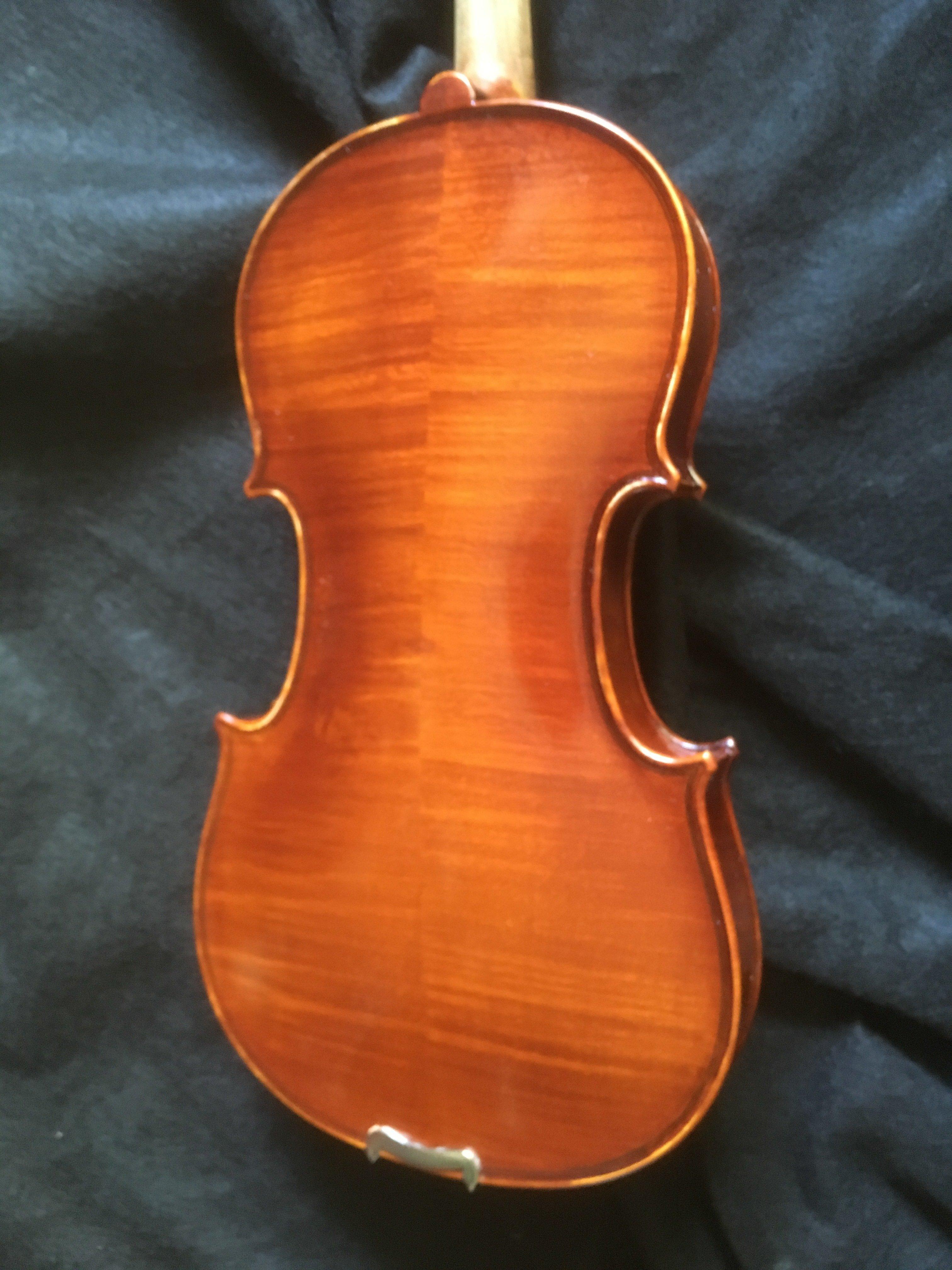 Thankful Strings B20 image 3