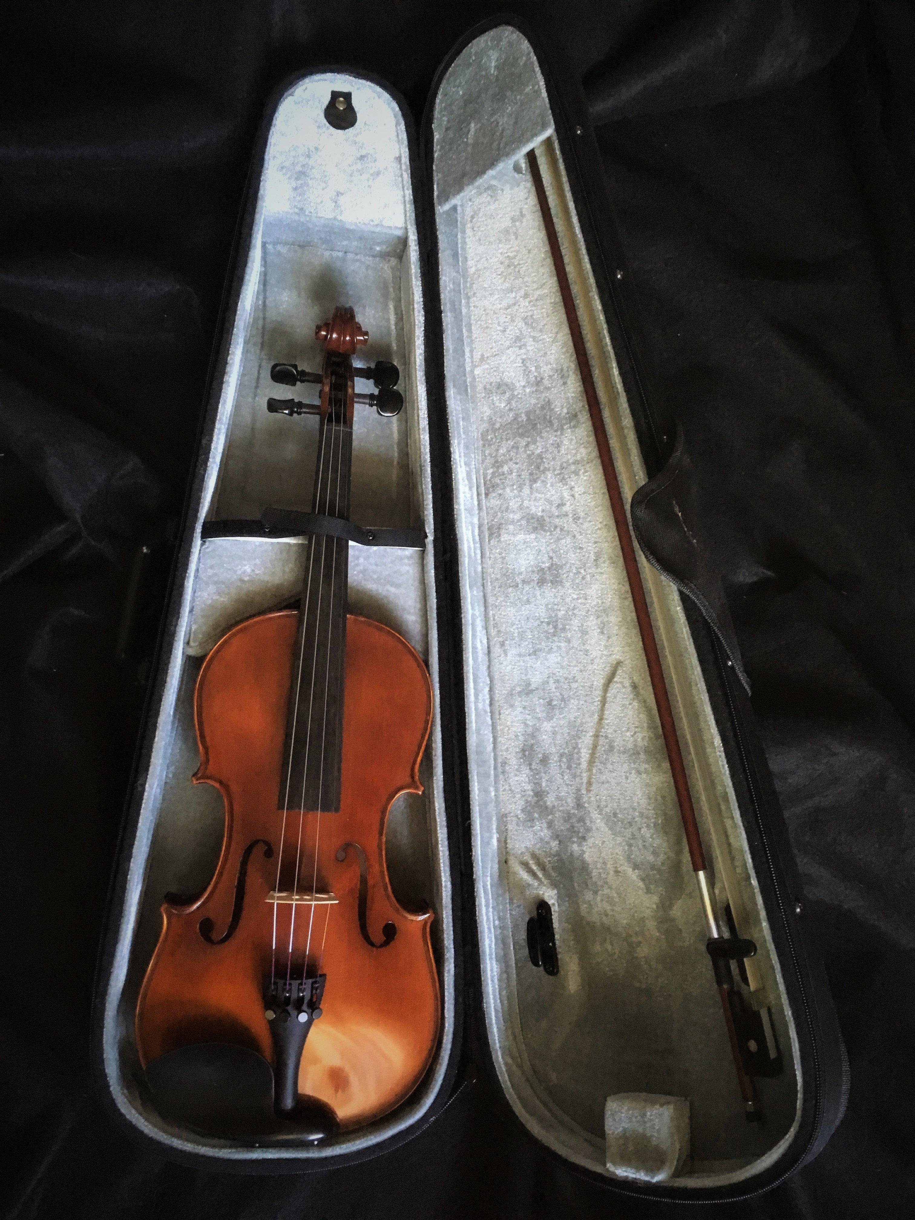 Thankful Strings B20 ThkStB20