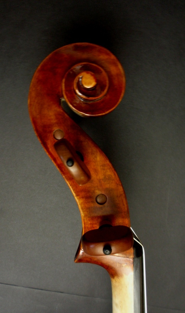 "Vivo Prelude ""Superior"" Cello Outfit"