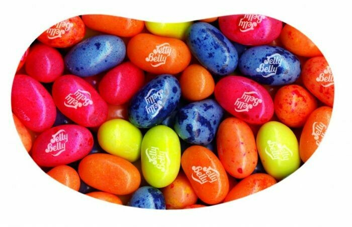 FRUIT SMOOTHIE - Jelly Belly Jelly Beans