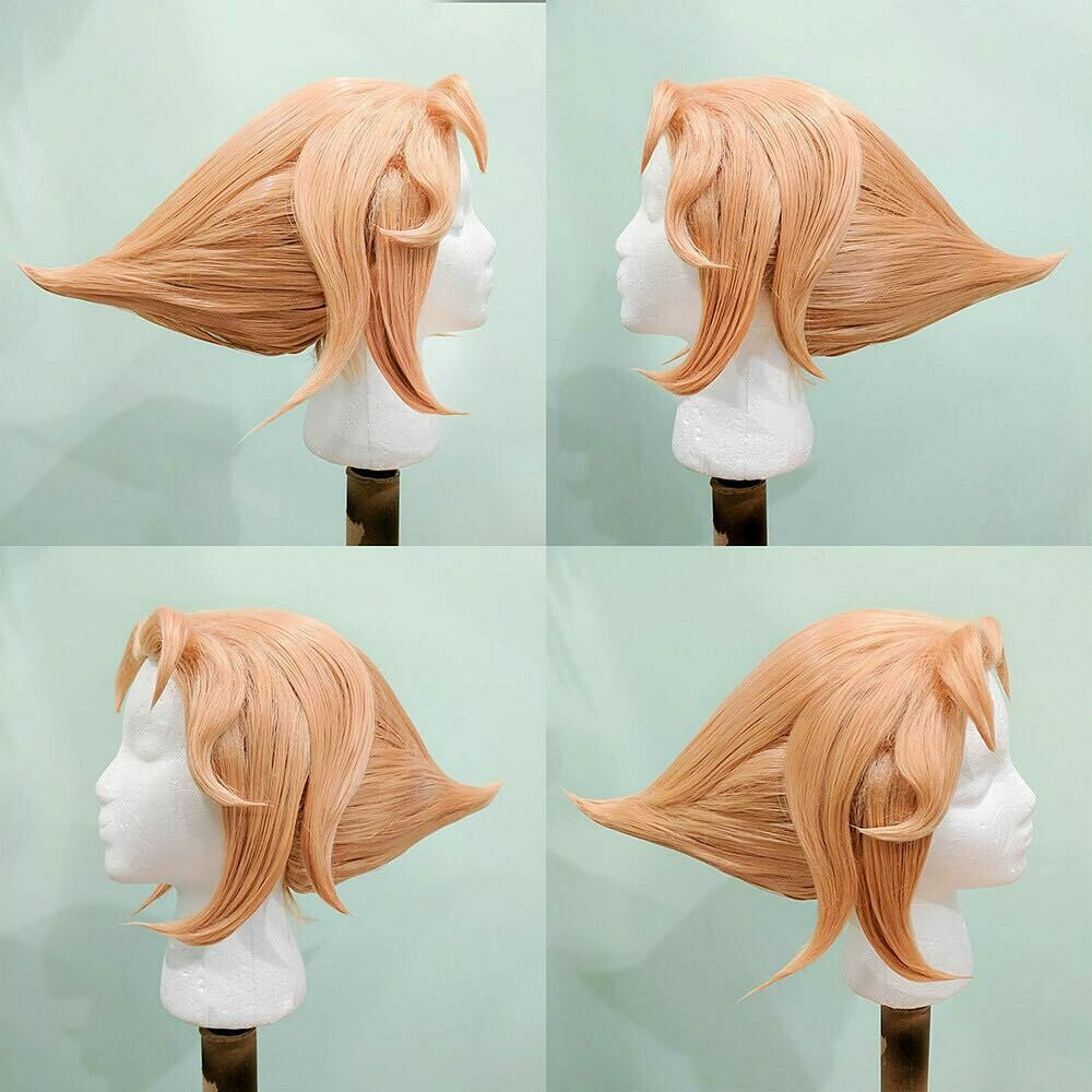 Pearl Wig from Steven Universe