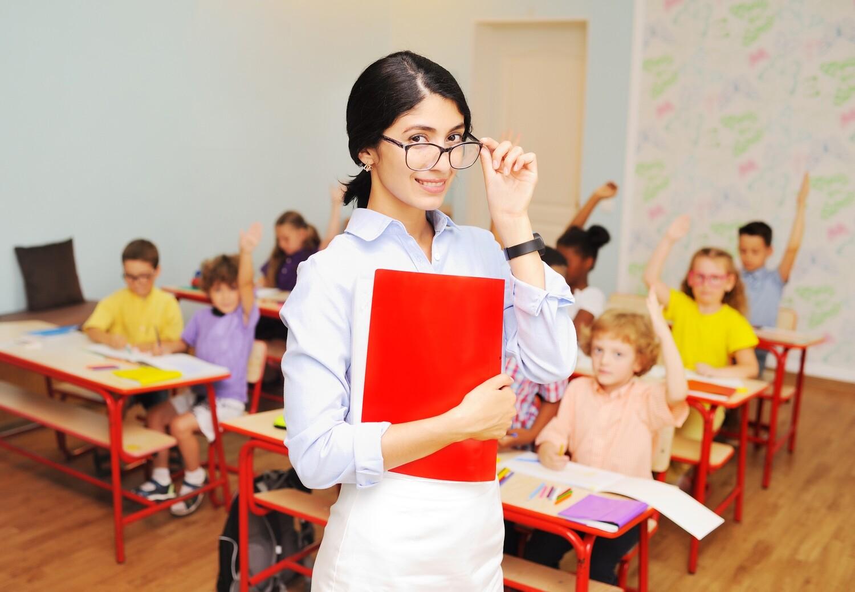 Курс: дети с трудностями в обучении
