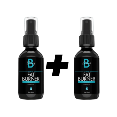 Skinny-B Two Pack  (Offer valid through April 2020)