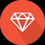 Ruby iptv