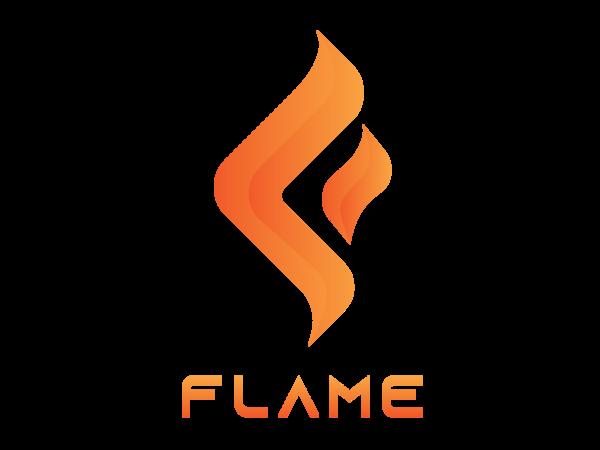 Flame - электрокамины