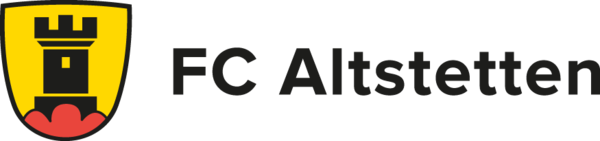 Shop FC Altstetten