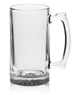 EA Custom Beer Stein